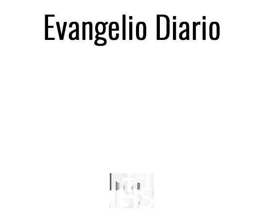 20180803-texto-landing-page-evangelio-diario
