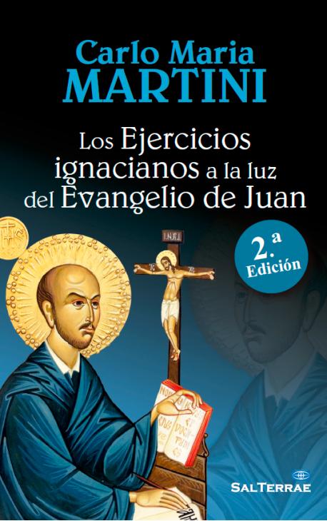 los-ejercicios-ignacianos-a-la-luz-del-evangelio-de-juan