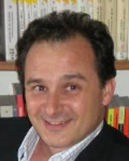 José García de Castro Valdés, SJ