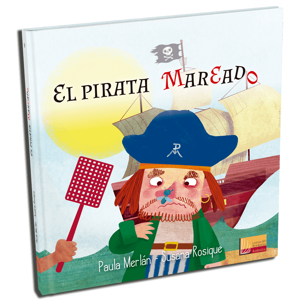 El-pirata-mareado_mockup