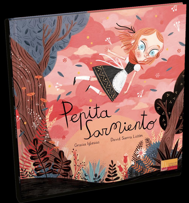 Pepita-Sarmiento_mockup-2