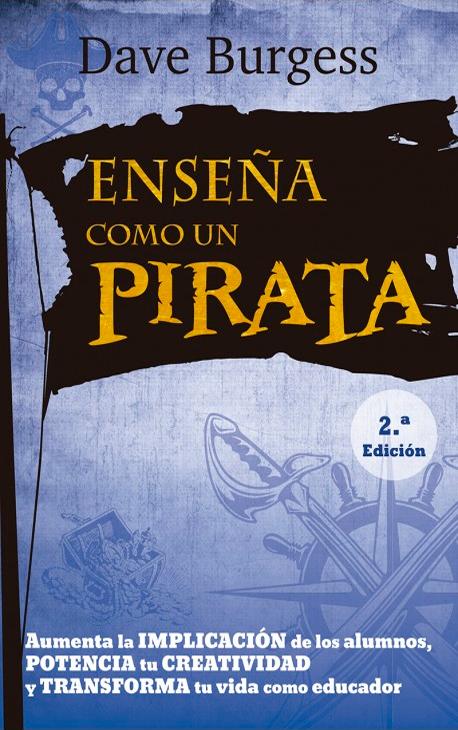 enseña-como-un-pirata