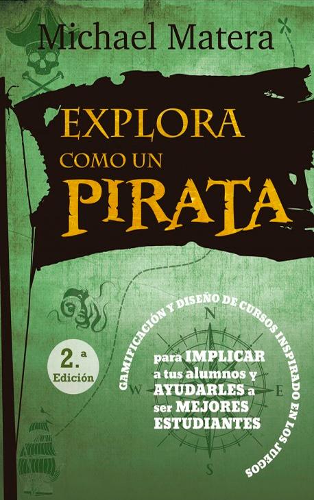 explora-como-un-pirata