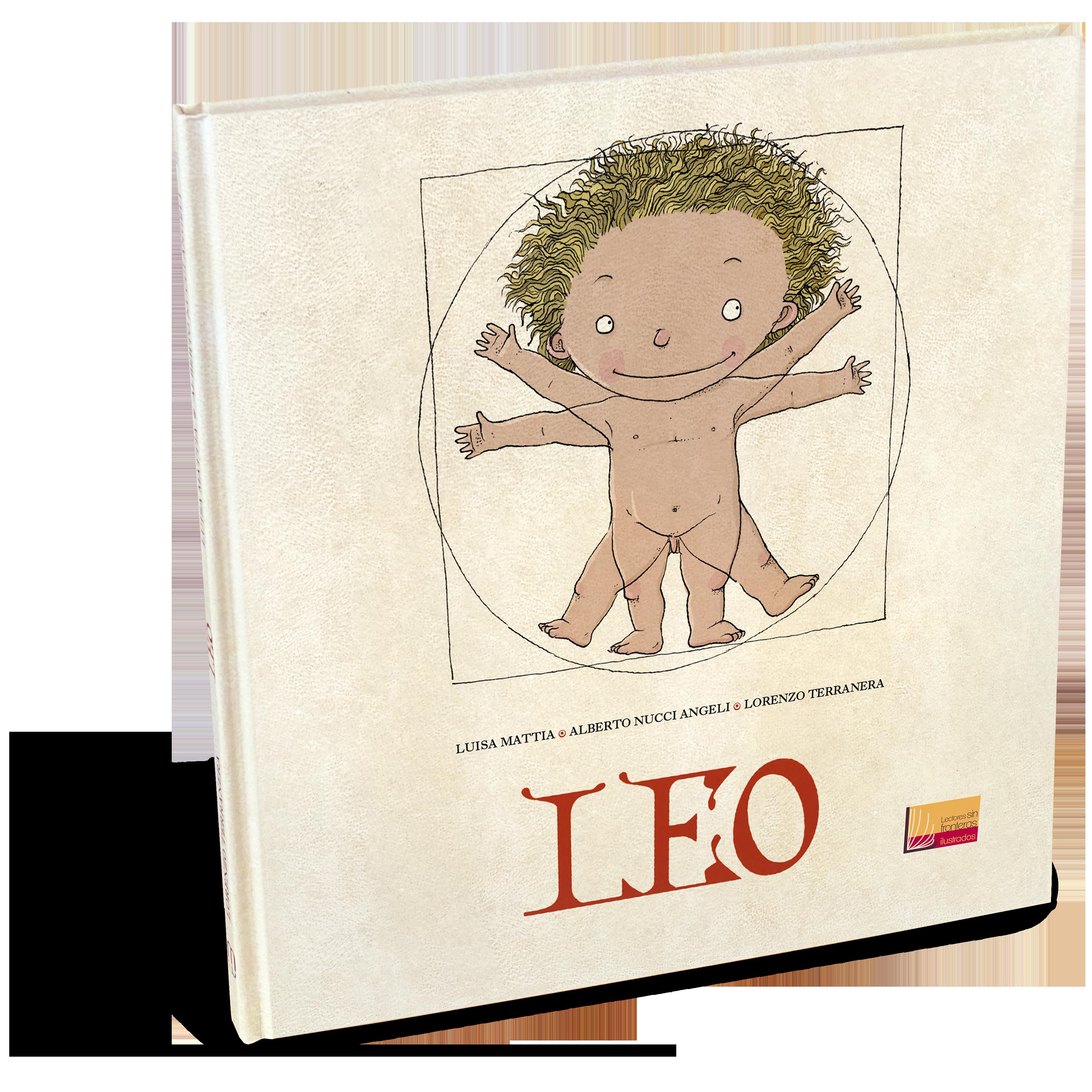mockup Leo (2)