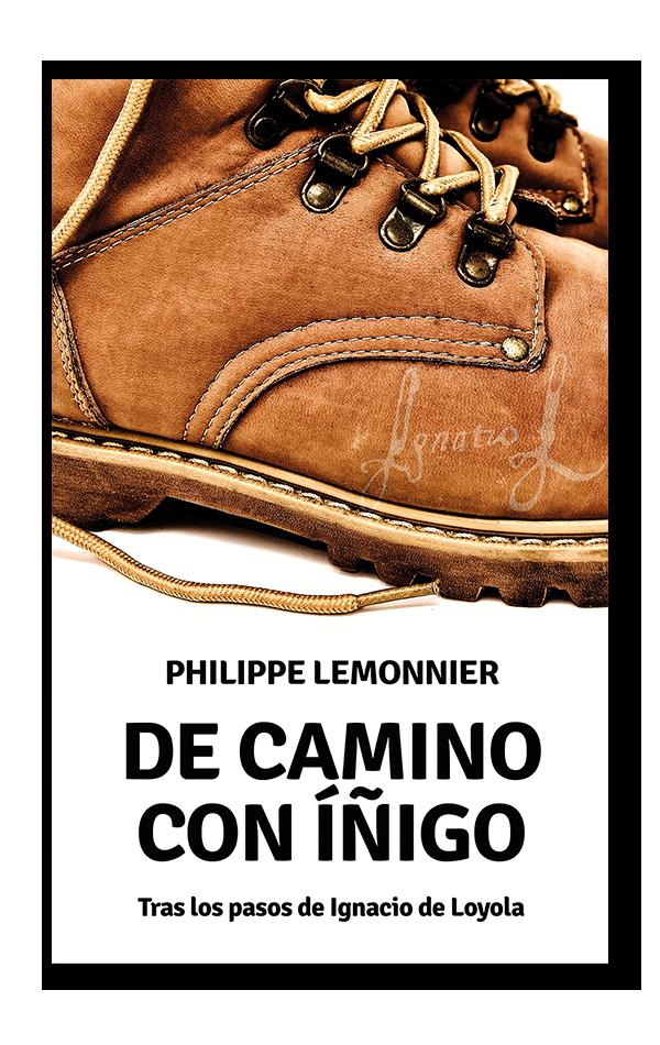De-camino-con-Iñigo.-portada-Campaña-san-Ignacio