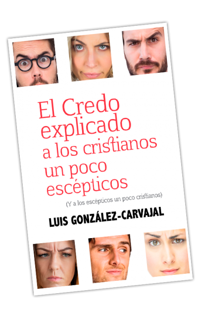 20190213-el-credo-mockup-LP