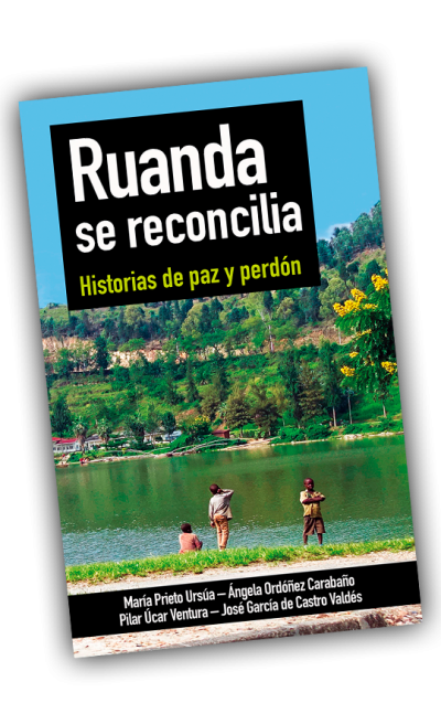 20190218-Ruanda-LP