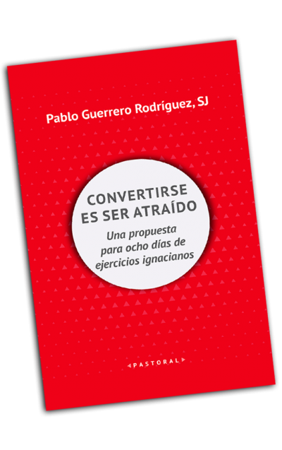 20190326-Convertirse-es-ser-atraído-landing-page