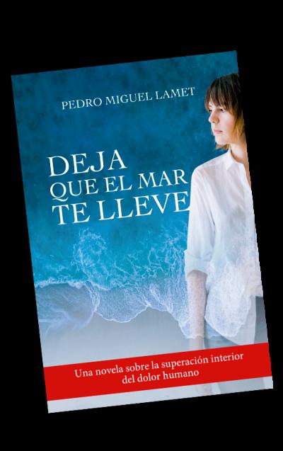 20190326-Deja-que-el-mar-te-lleve-landing-page-libro