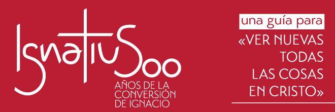 Banner-Ignatius-500-final